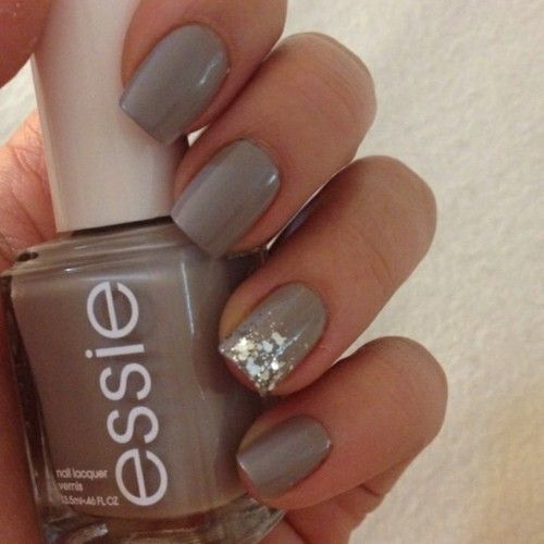 α c c ℯ s s o r i ℯ s – Chinchilly | Essie | Nails | Pinterest | Sparkle, Essie and Nails