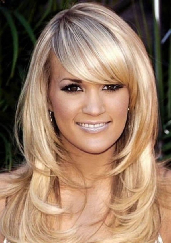40 Hairstyles to Look 10 Years Younger – Fashion 2016