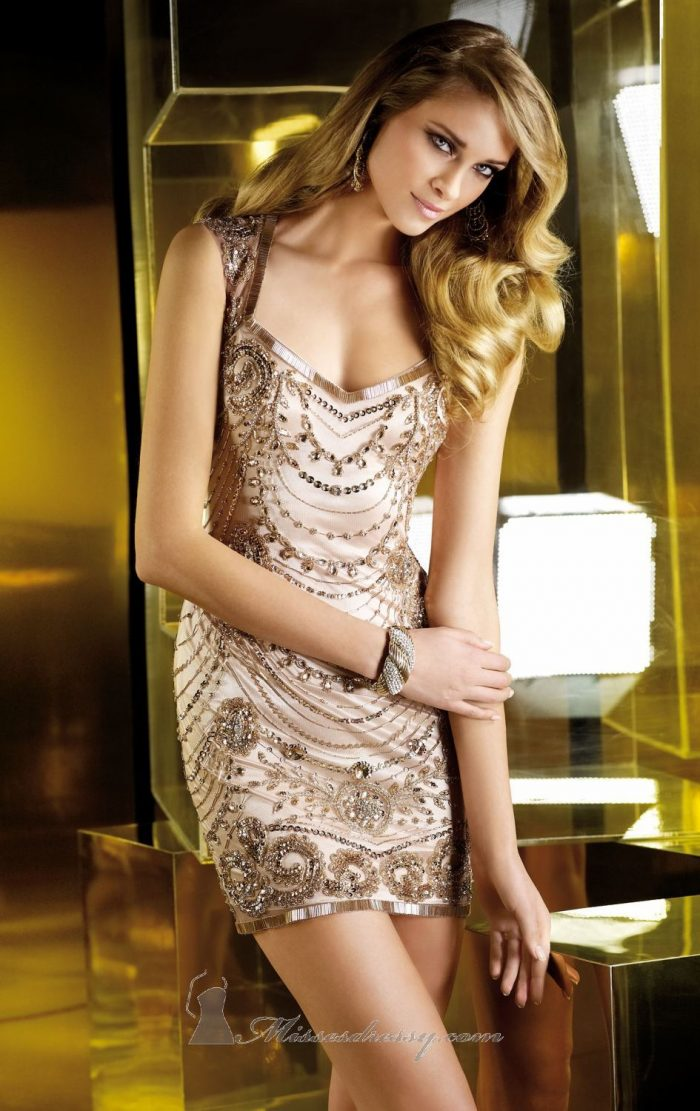 Alyce Paris 2281 Dress – MissesDressy.com
