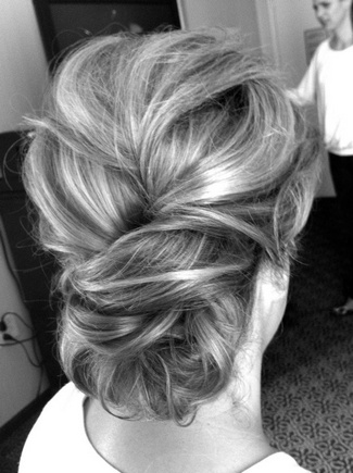 Another 15 Bridal Hairstyles & Wedding Updos