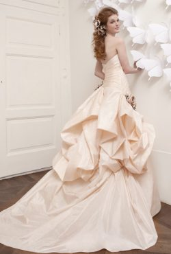 Atelier Aimée  – Alba | Wedding Dresses  Brides.com