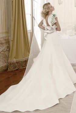 Atelier Aimée  – Ileana | Wedding Dresses  Brides.com