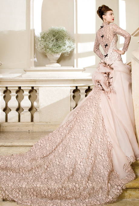 Atelier Aimée  – Ilenia | Wedding Dresses  Brides.com