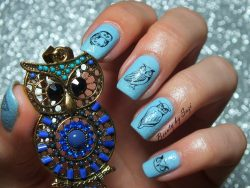 .◠▫◡❀ Beauty by Suzi ❀◡▫◠.: Nail Art and Design