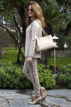 Blog de Moda | Oh My Looks | Look diario | Chicisimo