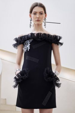 Christopher Kane 2016 Collection – Vogue