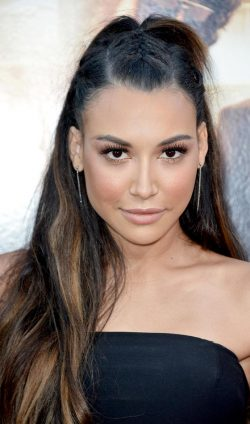 10 Elegant Cornrow Hairstyles You Can Try