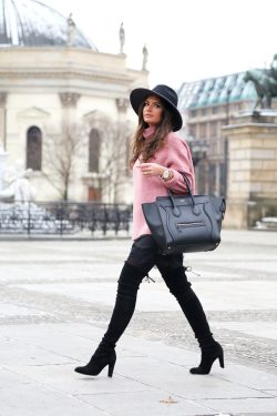 FashionHippieLoves – Fashion Blogger from Germany