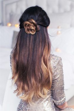 Hairstyles Archives – Meet The Best You