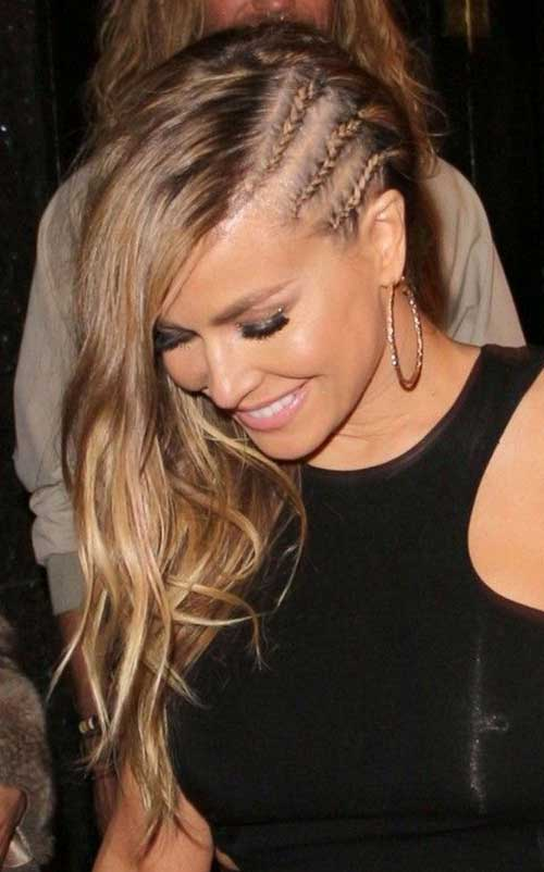 Hairstyles for Long Hair Braids   Long Hairstyles