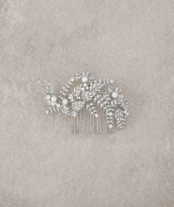 Headpiece 2016 | Pronovias
