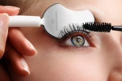 How to Apply Mascara with Easy Tips – Womenitems.Com