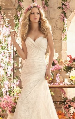 Mori Lee Dress – MissesDressy.com