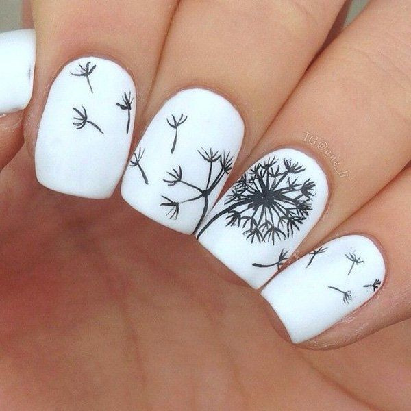 Nail Wishes – Meet The Best You
