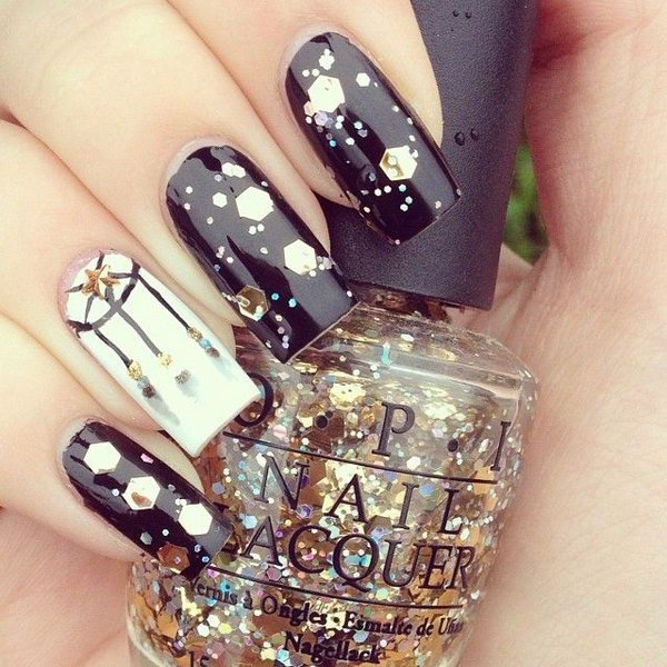 Nails Wishes – Meet The Best You