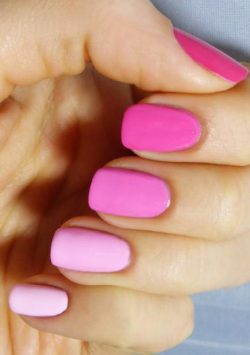 21 Spring Nail Designs to Kick Off the Season | Divine Caroline