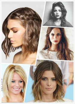 The Best 20 Useful Hair Tutorials On Pinterest – HairSilver