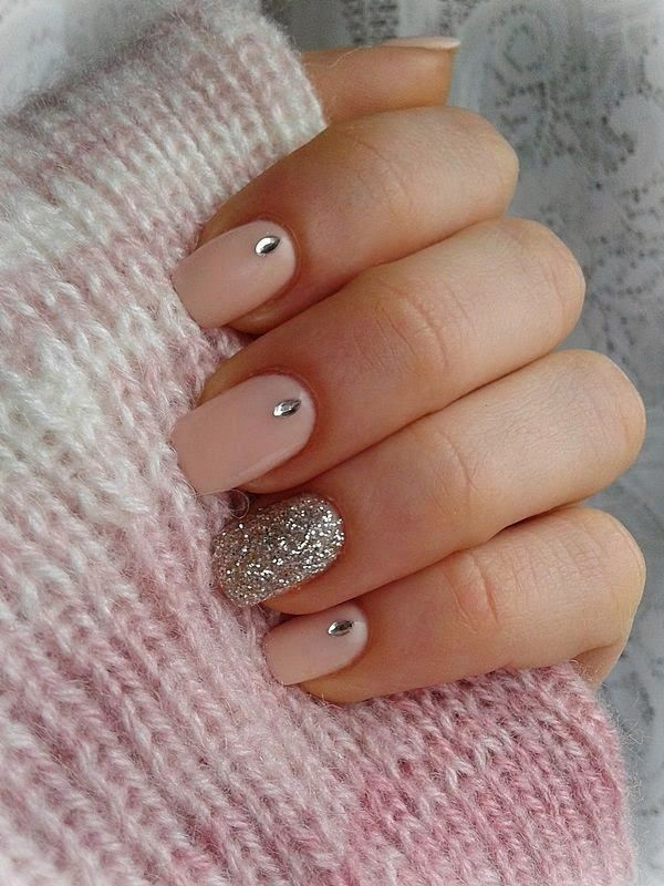 Top 10 nail art designs from instagram glitz n dirt top 10 nail art designs from instagram prinsesfo Gallery