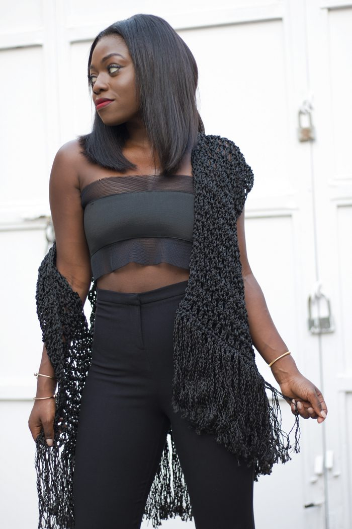 IAMISIGO – Mirror Me | Fashion, Travel & Lifestyle Blog | By Fisayo Longe