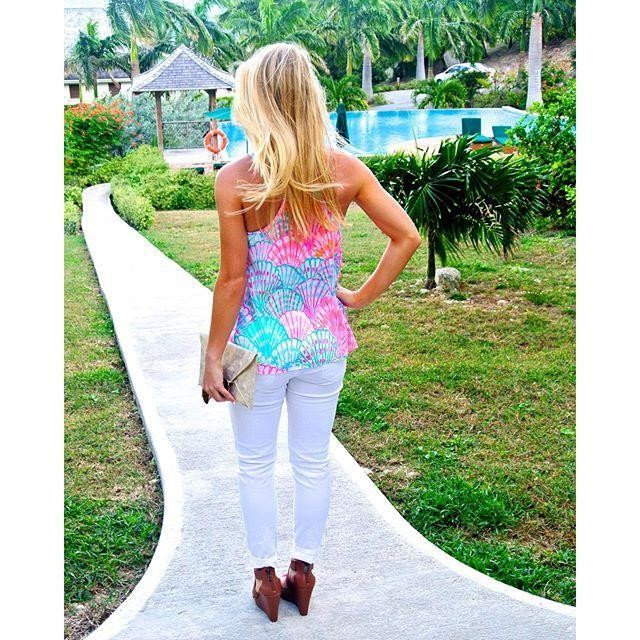 Resort365 Gallery: Lilly Pulitzer