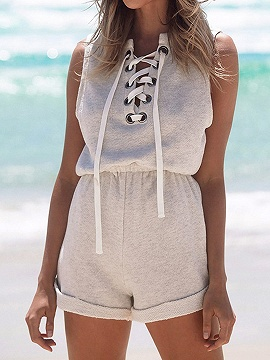 Rompers & Playsuits for Women | CHOiES
