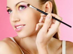How to Apply Makeup With Top 08 Amazing Makeup Application