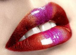 Lipstick Mistakes One Should Avoid & Lip Shades Makeup