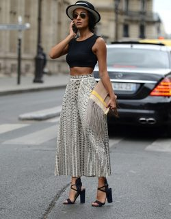Street Fashion Styles for 2016