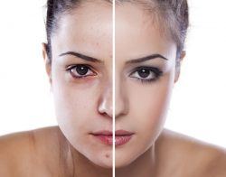 13 Bad Beauty Habits That Are Making You Ugly