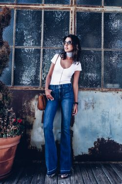 VivaLuxury – Fashion Blog by Annabelle Fleur: MY STYLE MOTTO