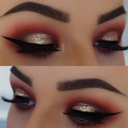 Anastasia Beverly Hills #AnastasiaBrows @makeupby.lyssa